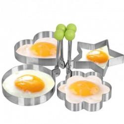 Формы для жарки яиц